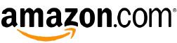 Florida Christmas Amazon Registry