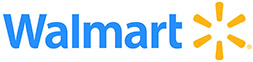 NM Walmart Registry